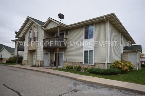 1750 Robin Avenue Photo 1