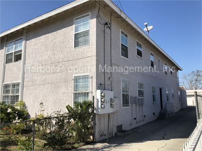3927 W 105th Street #C Photo 1