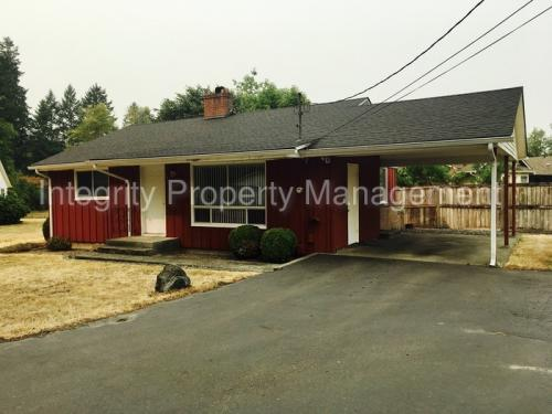 17116 Spanaway Loop Road S Photo 1
