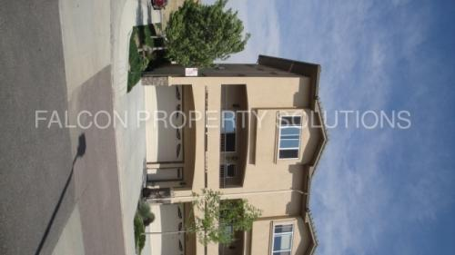 4371 Sammers View Photo 1