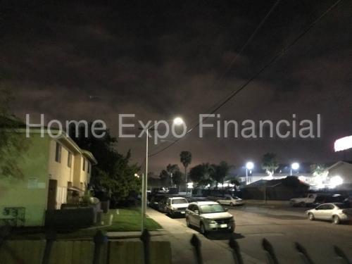 291 Sycamore Road Photo 1