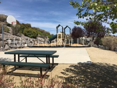3048 Sterling Ridge Circle Photo 1