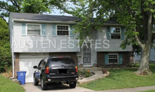 1297 Sweetbay Place Photo 1