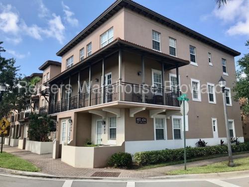410 SW 147th Avenue #5005 Photo 1