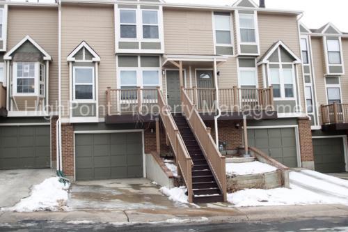 2230 E 103rd Place Photo 1