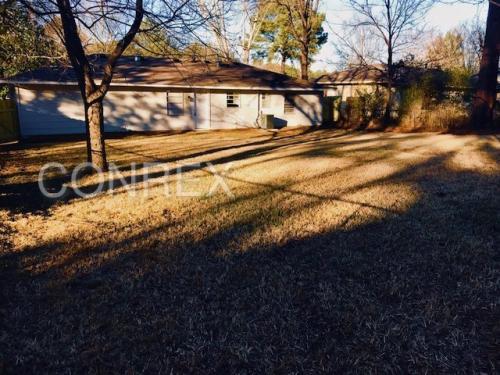 217 Walnut Ridge Street Photo 1