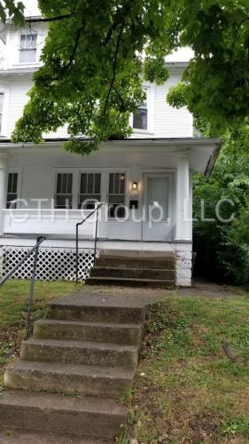1175 Oakwood Avenue Photo 1