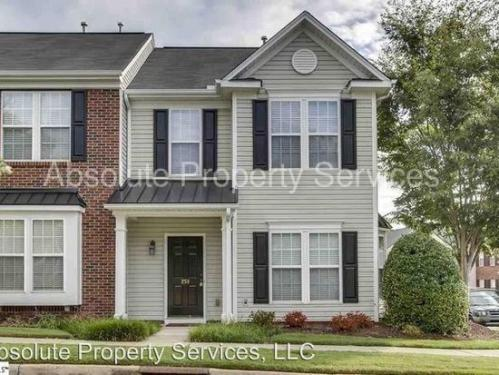 259 Hadley Commons Drive Photo 1