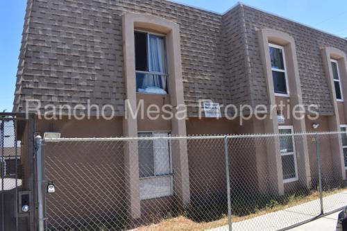 2605 Highland Avenue Photo 1