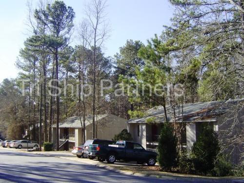 601 Little Bear Drive #B Photo 1