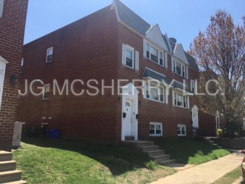 8943 Alton Street Photo 1