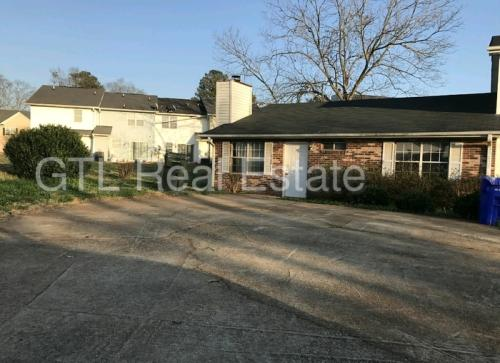 1755 Fox Chase Court SE Photo 1