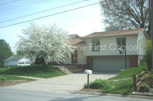 905 9th Avenue Photo 1