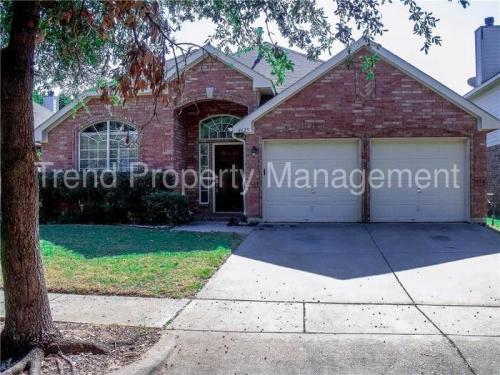 4625 Belladonna Drive Photo 1