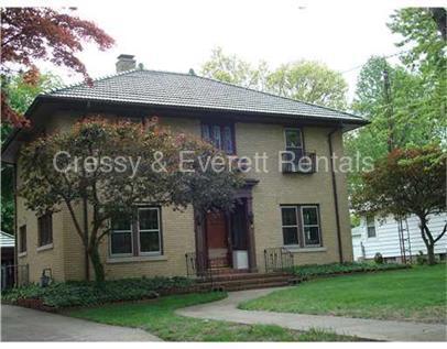 1328 E Colfax Avenue Photo 1