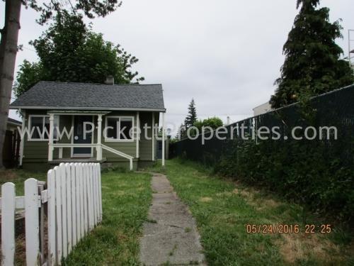 2116 5th Street Photo 1