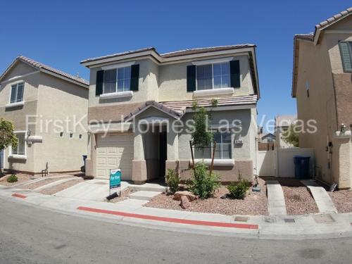 5260 Paradise Valley Avenue Photo 1