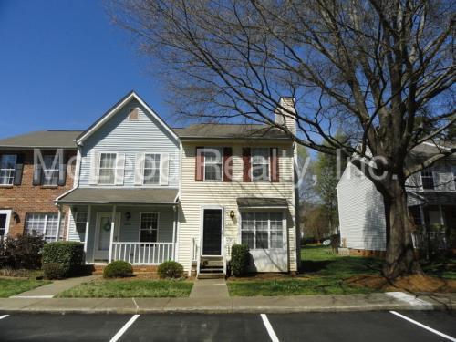 8246 Circle Tree Lane Photo 1