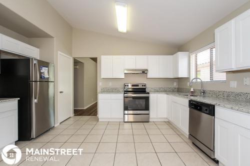 16709 N 157th Avenue Photo 1