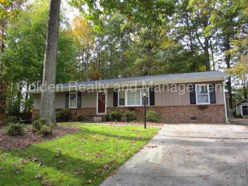 103 Baldwin Circle Photo 1