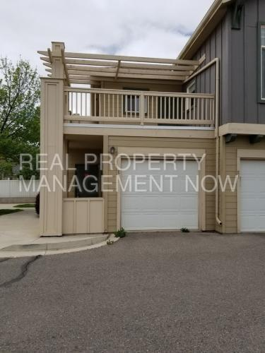 2491 Fountain Greens Place Photo 1