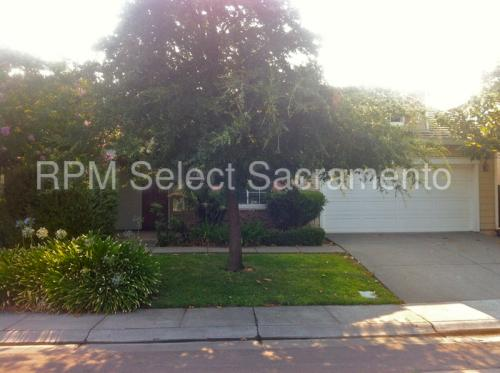 1508 Pinnacles Place Photo 1