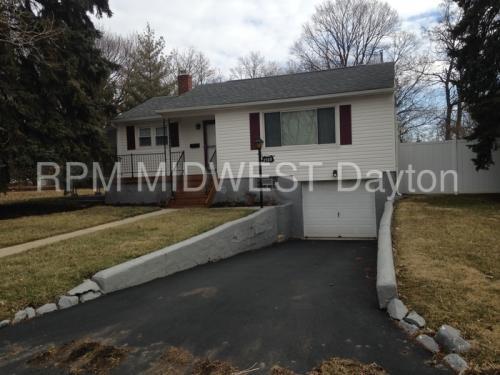 2508 Wheeler Avenue Photo 1