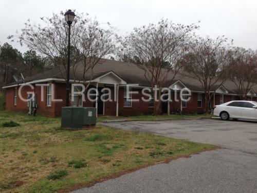 733 Stallings Road #C Photo 1