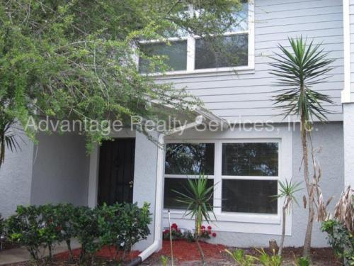 14711 Lake Forest Drive Photo 1
