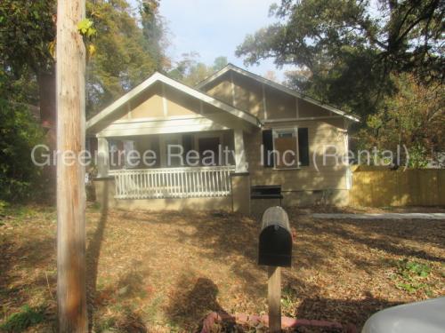 1451 Fulton Avenue Photo 1