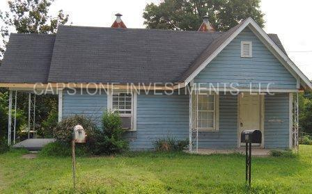 1401 Meadow Avenue Photo 1