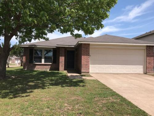 14711 Bridle Bend Drive Photo 1