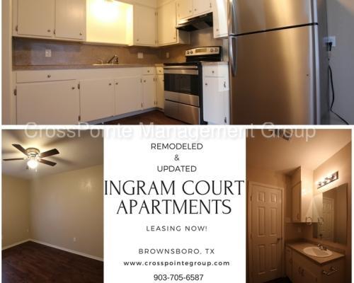 11101 Ingram Street Photo 1