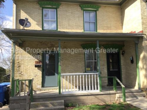 228 Margaret Street #2 Photo 1