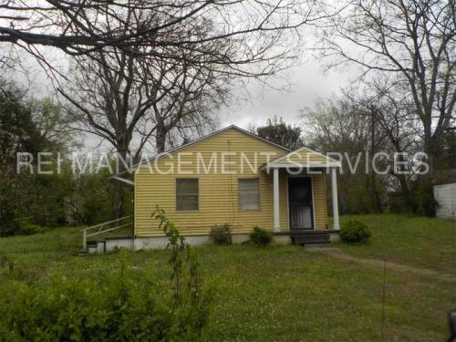 1525 Meadow Lane Photo 1