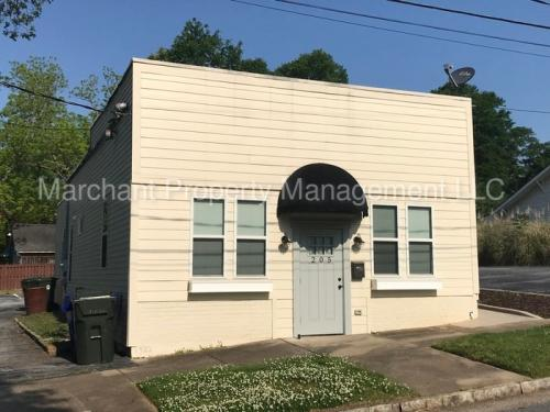 205 Wilton Street Photo 1