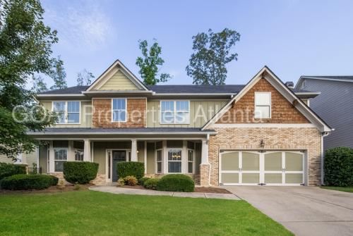 74 Cleburne Place Photo 1