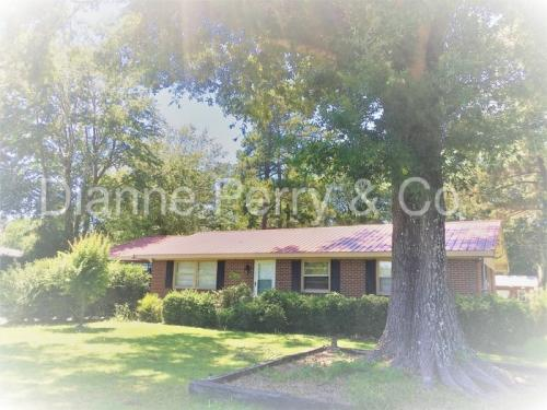 4505 Blue Clay Road Photo 1