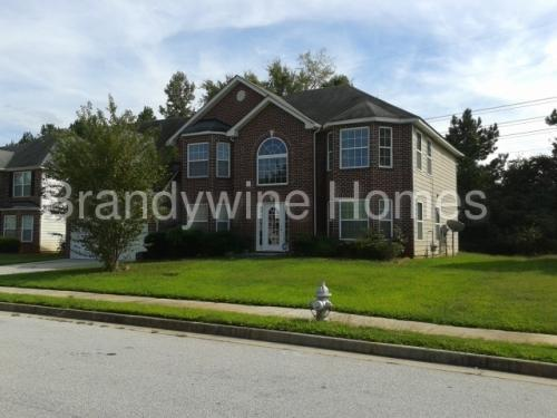 6290 Shell Drive SW Photo 1
