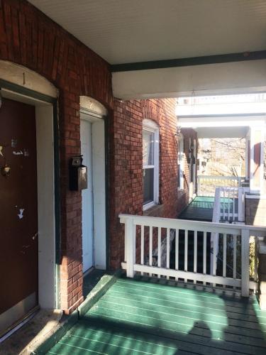 414 Montgall Avenue #2 Photo 1