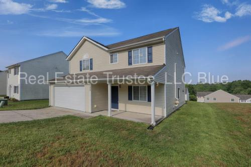 2660 Chatfield Drive Photo 1