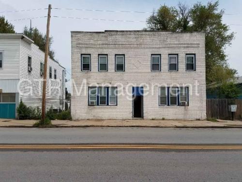 3711 N 24th Street #1 Photo 1