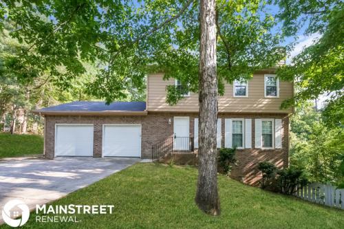 320 Oak Street Photo 1