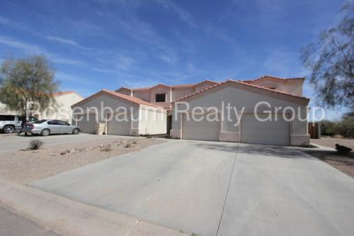 15237 S Moon Valley Road #A Photo 1