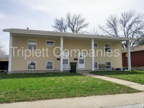 1408 24th Street Photo 1