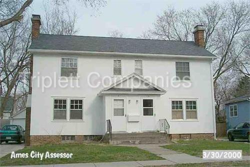 414 Stanton Avenue Photo 1