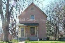 313 S Russell Avenue Photo 1