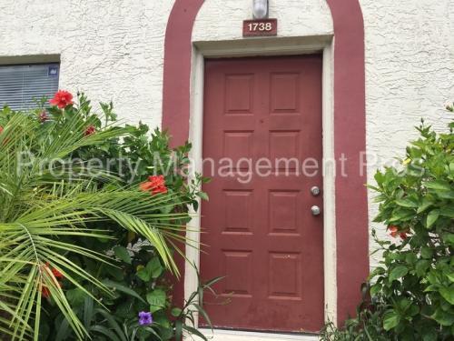 1738 Shady Ridge Court #222 Photo 1