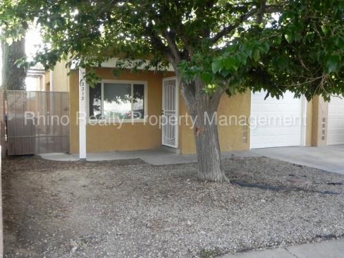 3313 Corona Drive NW Photo 1
