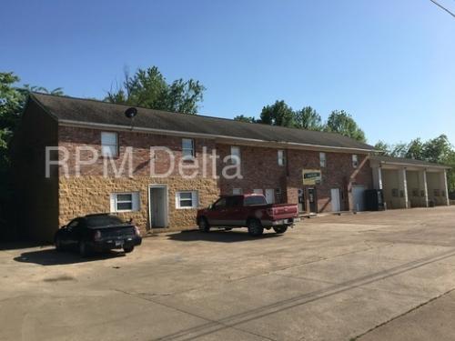 900 Arkansas 367 Photo 1